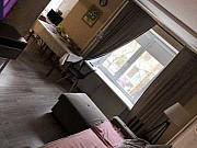 2-комнатная квартира, 47 м², 2/5 эт. Мурманск