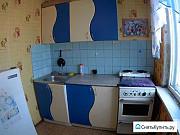 1-комнатная квартира, 35 м², 8/9 эт. Йошкар-Ола