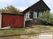 Дом 67 м² на участке 8 сот. Дубовка