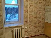 1-комнатная квартира, 31 м², 3/5 эт. Ревда