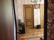 3-комнатная квартира, 62 м², 4/5 эт. Майкоп