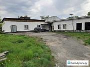 Производственная база, Черемхово Черемхово