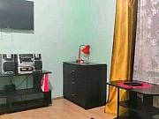1-комнатная квартира, 30 м², 1/9 эт. Вязники