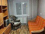 Комната 12 м² в 1-ком. кв., 4/5 эт. Туймазы