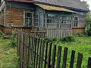 Дом 91 м² на участке 35 сот. Сафоново