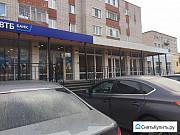 Торговое помещение, 150 кв.м. Боровичи