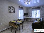 2-комнатная квартира, 42 м², 1/2 эт. Псков