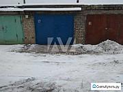 Гараж 30 м² Воронеж