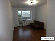 1-комнатная квартира, 34 м², 6/9 эт. Кострома