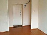 Комната 17 м² в 6-ком. кв., 3/5 эт. Новотроицк