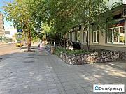 Продам подвальное помещение Красноярск