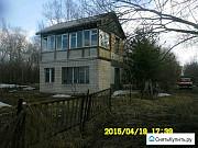 Дача 40 м² на участке 8 сот. Хабаровск