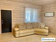 Дом 81 м² на участке 15 сот. Гагарин