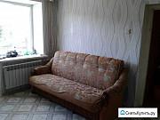 3-комнатная квартира, 58 м², 3/14 эт. Рыбинск