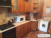 2-комнатная квартира, 52.8 м², 4/9 эт. Смоленск