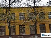 Производственное помещение, 650 кв.м. Йошкар-Ола
