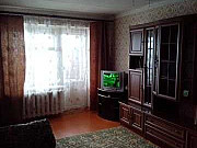 1-комнатная квартира, 34 м², 8/9 эт. Пермь