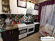 2-комнатная квартира, 44 м², 1/5 эт. Мурманск