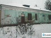 Продам нежилое здание Гаврилов Посад