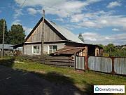 Дом 72 м² на участке 8 сот. Горно-Алтайск