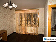 1-комнатная квартира, 30.2 м², 5/5 эт. Омск