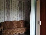 Комната 17 м² в 2-ком. кв., 8/9 эт. Железногорск