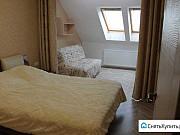1-комнатная квартира, 42 м², 10/10 эт. Зеленоградск