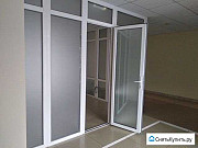 Помещение на 1 этаже с отдельным входом, 10.5 кв.м. Саратов