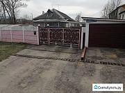 Дом 77 м² на участке 12 сот. Мценск