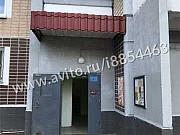 2-комнатная квартира, 53.2 м², 6/17 эт. Лосино-Петровский