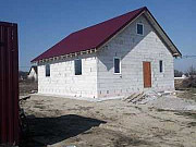 Дом 90 м² на участке 12 сот. Калининград