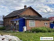 Дом 48 м² на участке 12 сот. Сыктывкар