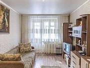 1-комнатная квартира, 21 м², 2/3 эт. Липецк