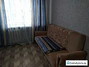 1-комнатная квартира, 32 м², 3/5 эт. Березники