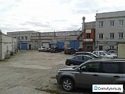 Производственное-складское помещение, 1380 кв.м. Нижний Новгород