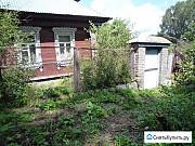Дом 35 м² на участке 5 сот. Иваново