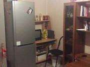 2-комнатная квартира, 24 м², 1/5 эт. Иваново