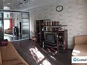 1-комнатная квартира, 34 м², 1/9 эт. Владимир