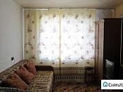 Комната 17.3 м² в 1-ком. кв., 3/9 эт. Новосибирск