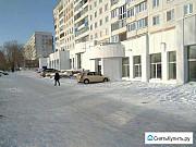 Сдам магазин Новокузнецк