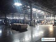 Продам производственное помещение, 8650.00 кв.м. Самара