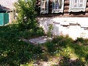 Дом 59 м² на участке 19 сот. Катайск
