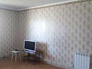 2-комнатная квартира, 58 м², 4/4 эт. Кинешма