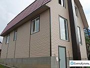 Дом 150 м² на участке 14.4 сот. Котлас