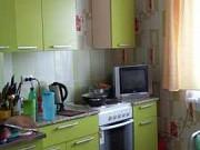 2-комнатная квартира, 51.7 м², 4/5 эт. Ноябрьск