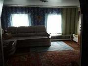 Дом 75 м² на участке 11.6 сот. Ульяновск