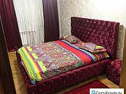 3-комнатная квартира, 90 м², 1/9 эт. Махачкала