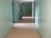 Комната 13 м² в 1-ком. кв., 4/5 эт. Нижнекамск