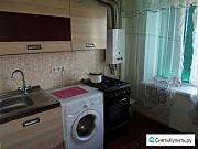 1-комнатная квартира, 32 м², 3/5 эт. Волгоград