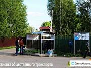 Участок 15 сот. Иваново